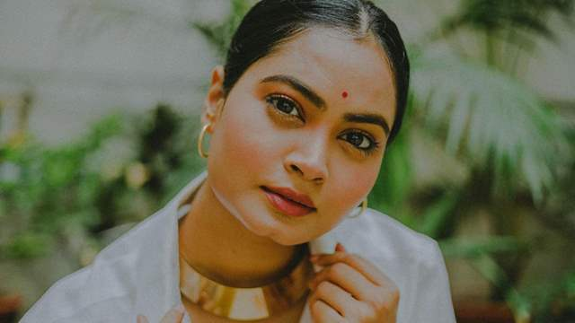 Vaani Sharma