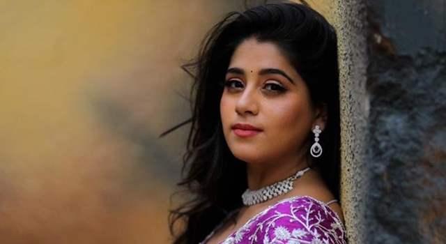 Chandni Bhawanani