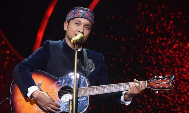 Indian Idol 12 finale: Pawandeep Rajan takes the trophy home | India Forums
