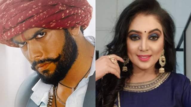 Sai Ketan Rao and Snehal Reddy