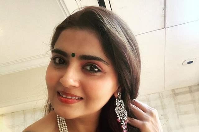 Jyoti Mukherjee