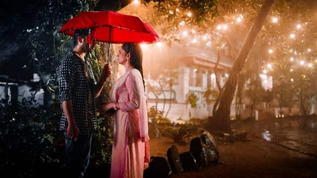 Pavitra Rishta 2 review