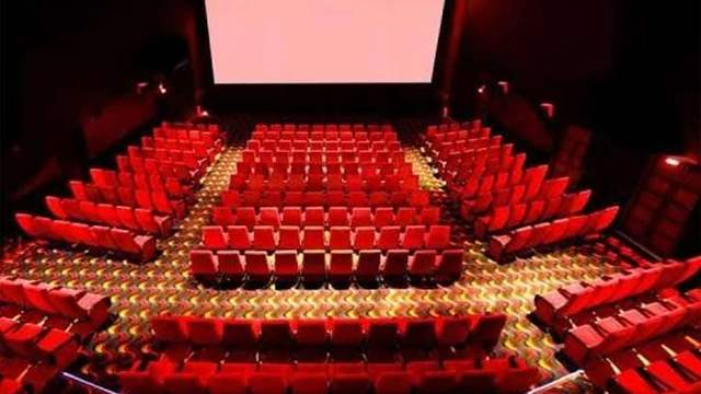Theatres to reopen in Maharashtra from October 22