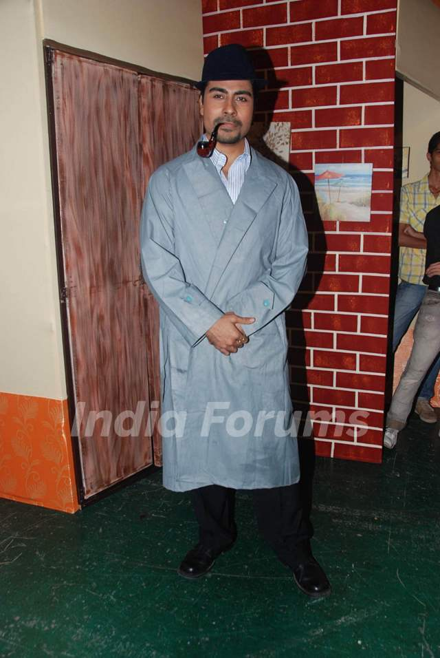 TV stars at Loot play premiere Rangsharda