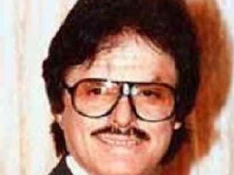 Sanjay Khan