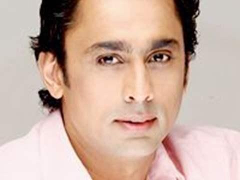 Anuj Saxena