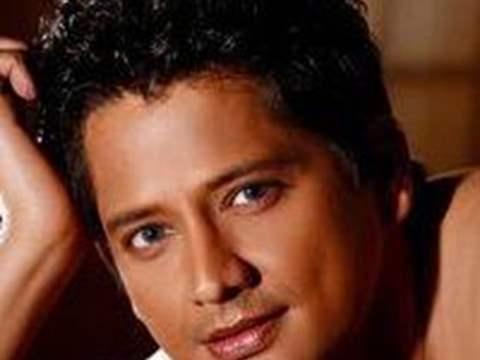 Vinod Singh