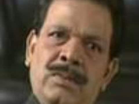 Govind Namdev