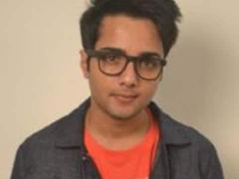 Aakarshan Singh