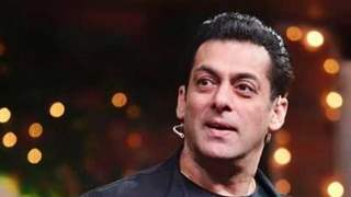 Salman Khan Ultimate Quiz