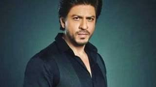 Shah Rukh Khan Quiz