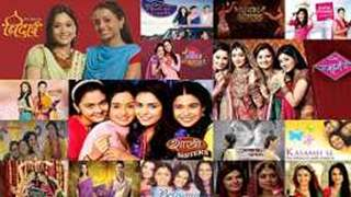 Guess the TV serial from it's Subtitle/tagline