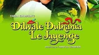 Dilwale Dulhania Le Jayenge Quiz