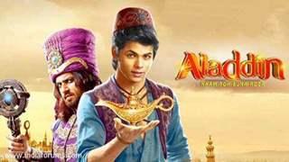 Aladdin Naam Toh Suna Hoga Season 1 and Season 2