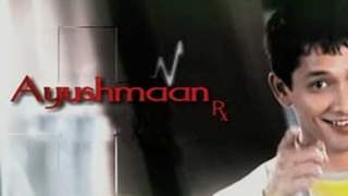 Ayushman