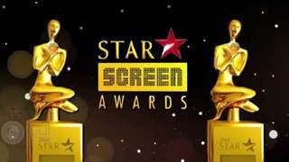 15th Star Screen Awards