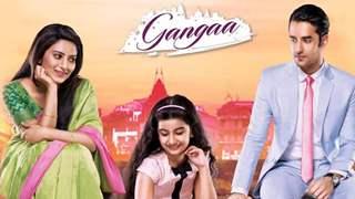 Agnipareeksha Jeevan Ki Ganga
