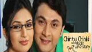 Chintu Chinky Aur Ek Badi Si Love Story
