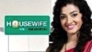 Housewife Hai...Sab Jaanti Hai