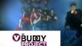 The Buddy Project Season 2 - Now in College