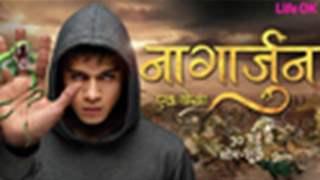 Nagarjun - Ek Yoddha
