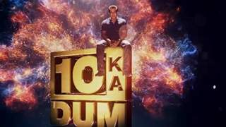 10 Ka Dum Season 2