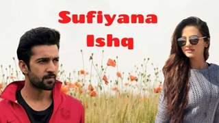 Sufiyana Ishq