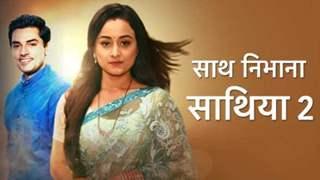 Saath Nibhana Saathiya 2