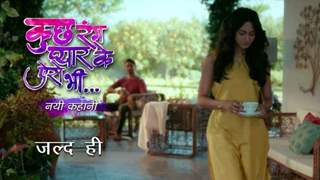 Kuch Rang Pyar Ke Aise Bhi 3