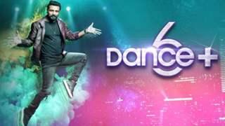Dance + 6