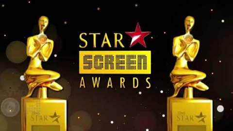 15th Star Screen Awards