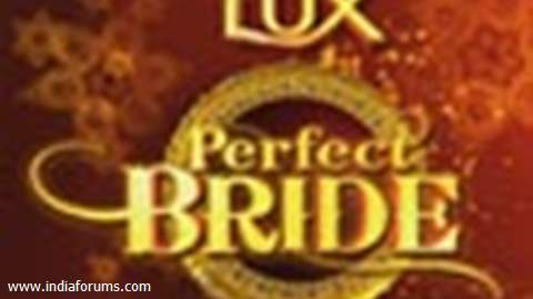 Lux Perfect Bride