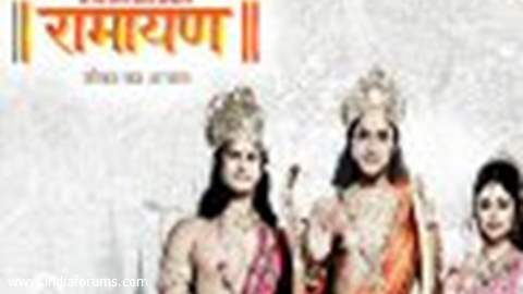 Sabke Jeevan Ka Aadhar - Ramayan