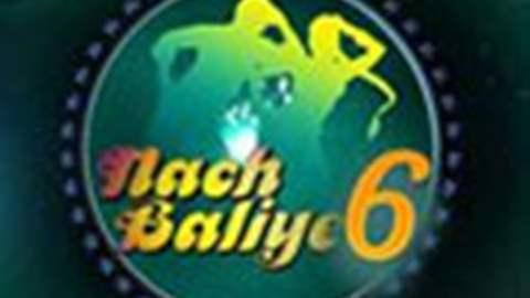 Nach Baliye season 6