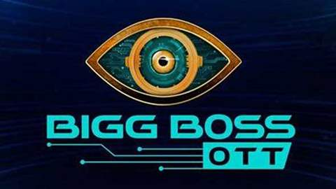 Bigg Boss OTT