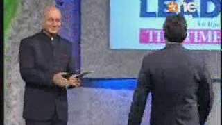 Leadindia Ajay Episode