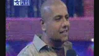 Jo Jeeta Wohi Superstar