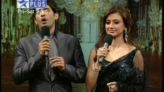 Nach Baliye 4 - Episode 21