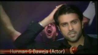 Making of Mazza Ah Gaya - Victory