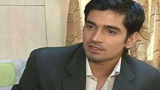 Vishal Singh Interview - I-F Exclusive