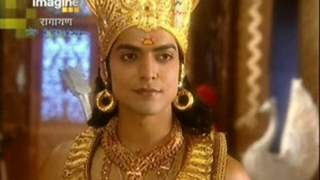 Ramayan weekly episode guide
