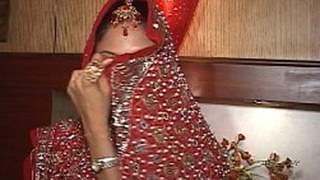 Ghar Ek Sapna on the sets