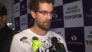 An Exclusive Interview With Neil Nitin Mukesh