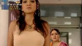 Seeta Aur Geeta Episode 2