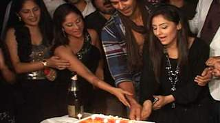 Baat Hamari Pakki Hai 100 Episodes Celebration
