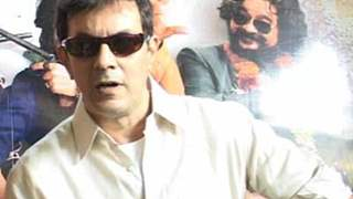 Interview with Rajat Kapoor and Sanjay Mishra for the Movie Phas Gaye Re Obama