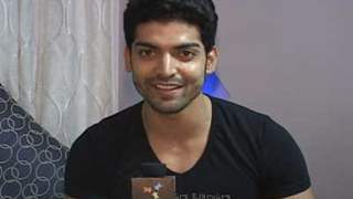 Interview with Gurmeet Choudhary