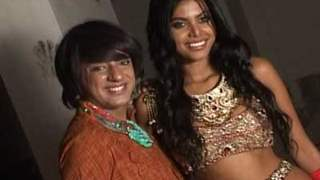 Rohit Varm's Bridal Collection Launch