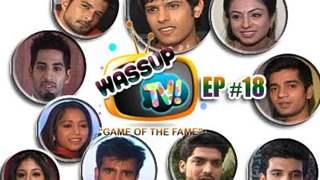 Wassup TV - Episode 18