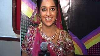 Urmila, Terrence to judge in Sasural Simar Ka...